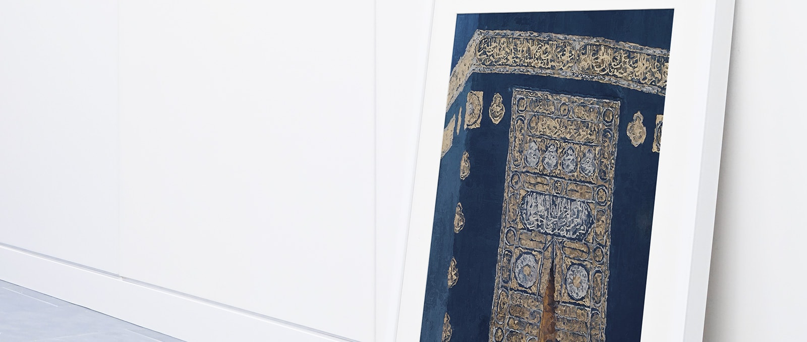 frontpage-mecca-doors