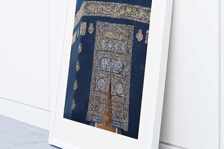 mobile-frontpage-mecca-doors